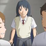 Ni no Kuni Anime Film Released New Trailer