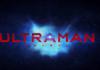 Ultraman Anime 2nd Season