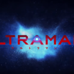Ultraman Anime Comes Back With A 2nd Season