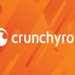 Crunchyroll adds NG Knights of Ramune & 40 and Thermae Romae Anime to its Catalog