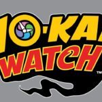 6th Yo-kai Watch Film Releases New Visual And Its Opening Date