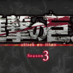 Attack on Titan Final Exhibiton Teases The Finale Of The Series With A Mysterious Audio