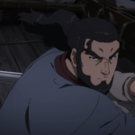 Vinland Saga Releases Summary and Release Date for Episode 4 Real Warrior
