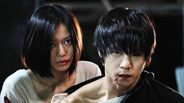 Weathering With You Debuts at #1 at Japan's Box Office