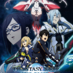 Phantasy Star Online 2: Episode Oracle Revealed with 25 Episodes and October Release