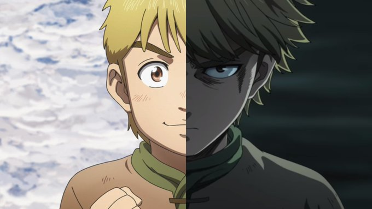 Vinland Saga Releases Pv And Summary For Episode 5 Manga Thrill