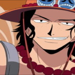 One Piece Introduces New Character Design of Ace