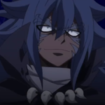 Fairy Tail Anime Series Shares Brutal Scene Of Acnologia