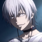 "Crunchyroll & Funimation Add ""A Certain Scientific Accelerator"" Anime on its Streaming Line"