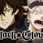 Black Clover Theme Song Vest Official Release Date Is Revealed