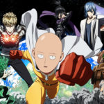 One-Punch Man Fan Starts A Petition To Bring Back Shingo Natsume As The Director Of Season 3