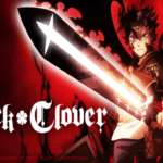 Black Clover Anime Reveals The New Ending Theme
