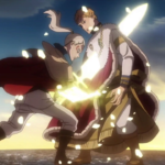Black Clover Fans Described The Latest Episode As The Most Gorgeous One Yet
