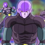 Dragon Ball Super Chapter 50: Universe 6's Hit is Revealed