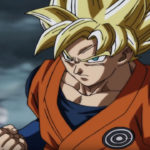 Dragon Ball Heroes: The Reason Behind The Great Fight Scene On Episode 13