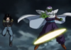 Super Dragon Ball Heroes Episode 14
