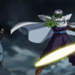 Dragon Ball Shows How Piccolo and Android 17 Can Cooperate On A Perfect Way