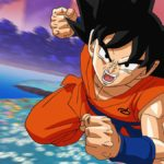 Get Dragon Ball Super and Dragon Ball Z's First Season For Free On Microsoft Store Now