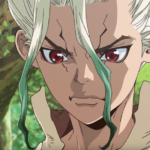 Dr. Stone Anime Releases New Trailer For The Series