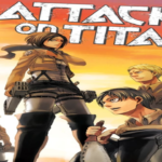 Attack on Titan Chapter 120 Official Release Date Confirmed For August 9th On Japan