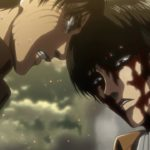 Attack on Titan Kills Off a Lot of Main Protagonists