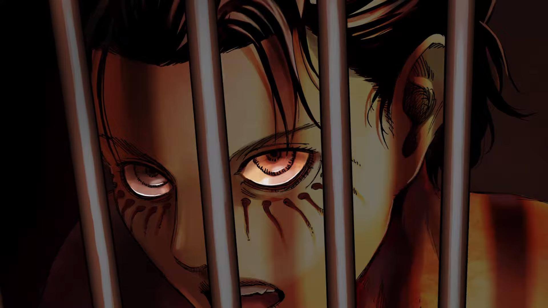 Attack on Titan Manga Editor Gives Fans An Update On Chapter 119