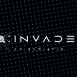 Kadokawa Announces New Original Anime Project ID: INVADED