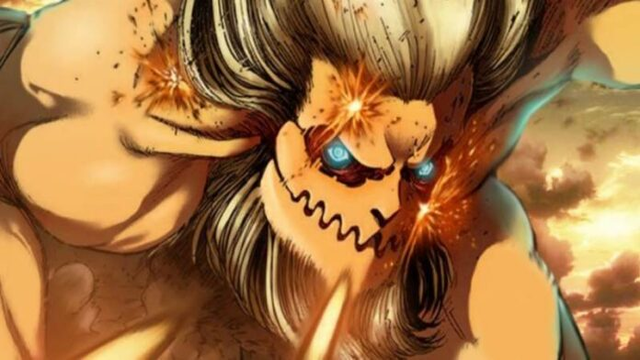 Attack on Titan - All Nine Titans Abilities Explained