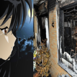 Kyoto Animation Manages To Recover Server Data Following The Tragic Assault