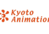 10 Victim Names Who Died In Kyoto Animation Fire Were Released by Kyoto Police