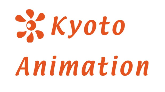 Kyoto Animation Arson