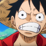 One Piece Anime Episodes On July 28th and August 4th Will Tie into the New Film