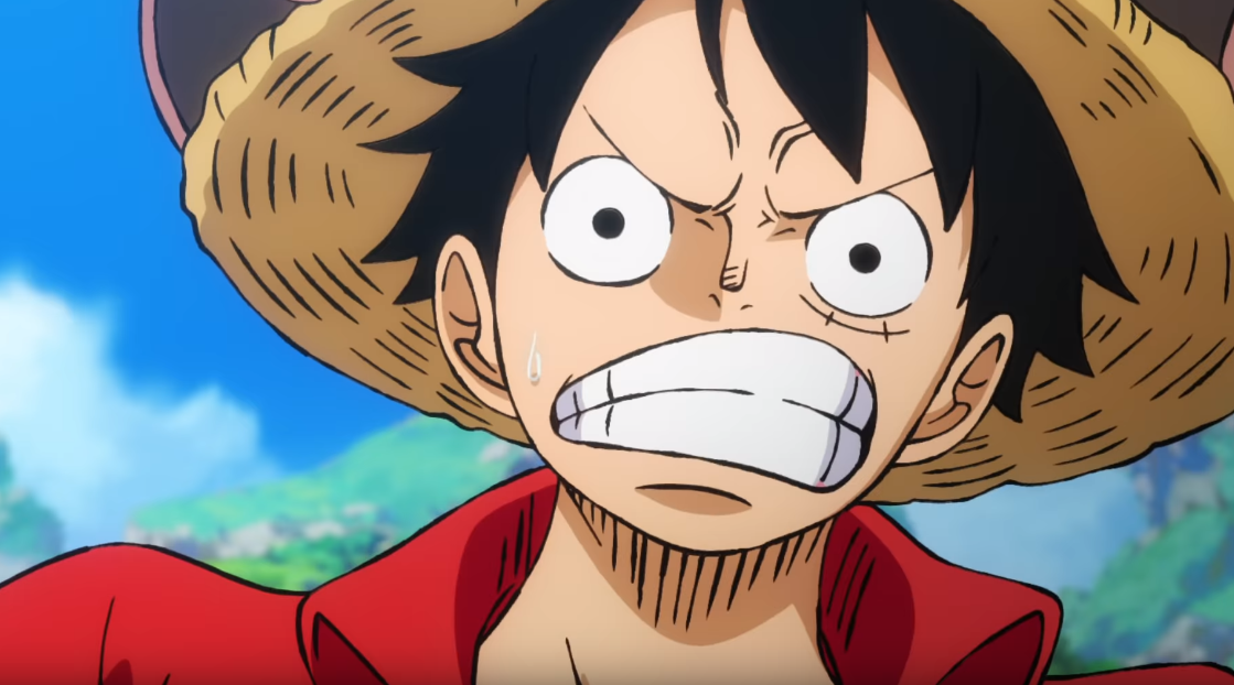 One Piece Anime Episodes On July 28th and August 4th Will Tie into