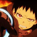 Fire Force Anime Will Premiere On Toonami On July 27