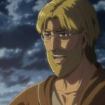 Attack on Titan Shows Zeke Being a Good Brother on a Deadly Moment
