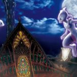 Mewtwo Strikes Back Evolution Film Earns 553 Million Yen (US$5.11 million) in its Opening Weekend