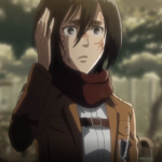 Attack on Titan Fans Stunned by Protagonist Character's Beheading
