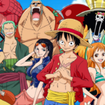 New Wano Arc sets The following New Movie One Piece: Stampede