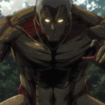 How Attack on Titan Sacrificed a Young Character To Save a Titan
