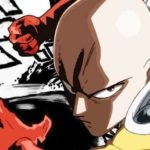 One-Punch Man Season 2 Ended With A Huge Cliffhanger