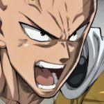 One-Punch Man Illustrator Publishes New 1-Shot Manga With The Creator of Ultimate Janken