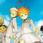 The Promised Neverland Anime's Director Shares a New Update About the Second Season of the Series