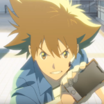 New Digimon Adventure Film Released New Teaser Trailer, Title, Key Visual