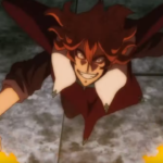 Mereoleona's Fight Scene Surprises Black Clover Fans