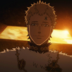 The Greatest Moments Of The Most Gorgeous Episode Of Black Clover