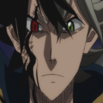 Black Clover Chapter 215 Reveals Important Character Death 'Spoiler'