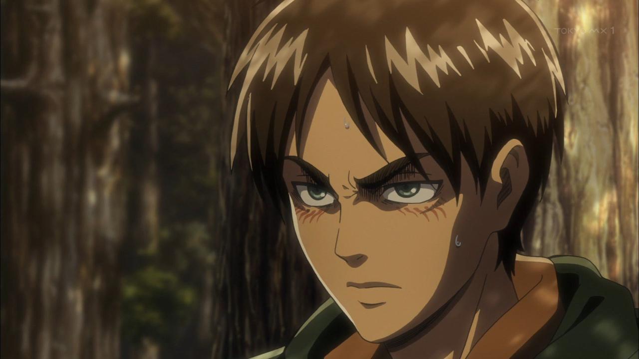 Attack on Titan Eren's Voice Actor Yuki Kaji's Agency Takes Legal Action Over Spread Rumors