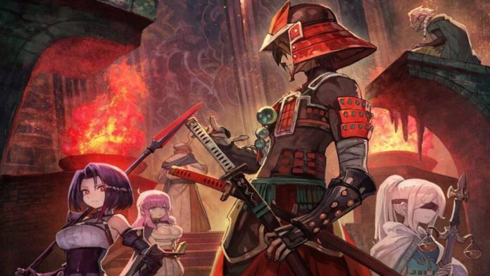 Goblin Slayer Gaiden 2 Novel Coming with new Manga on August 30