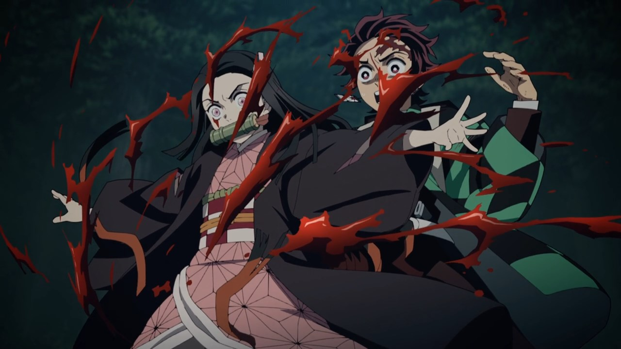 Demon Slayer Producer Reveals How They Got Connected With The Anime