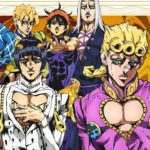 Jojo's Bizarre Adventure Anime Teases Ending With An Easter Egg